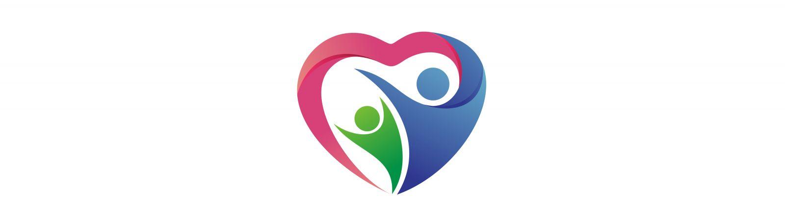 Image de l'en-tête de la page L'Aide aux familles et Aidants