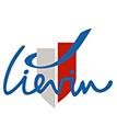Logo d'un représentant des villes