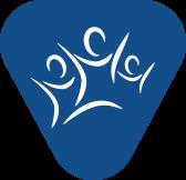 Icon représentant le pôle  Pôle associatif