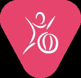 Icon représentant le pôle Pôle enfance