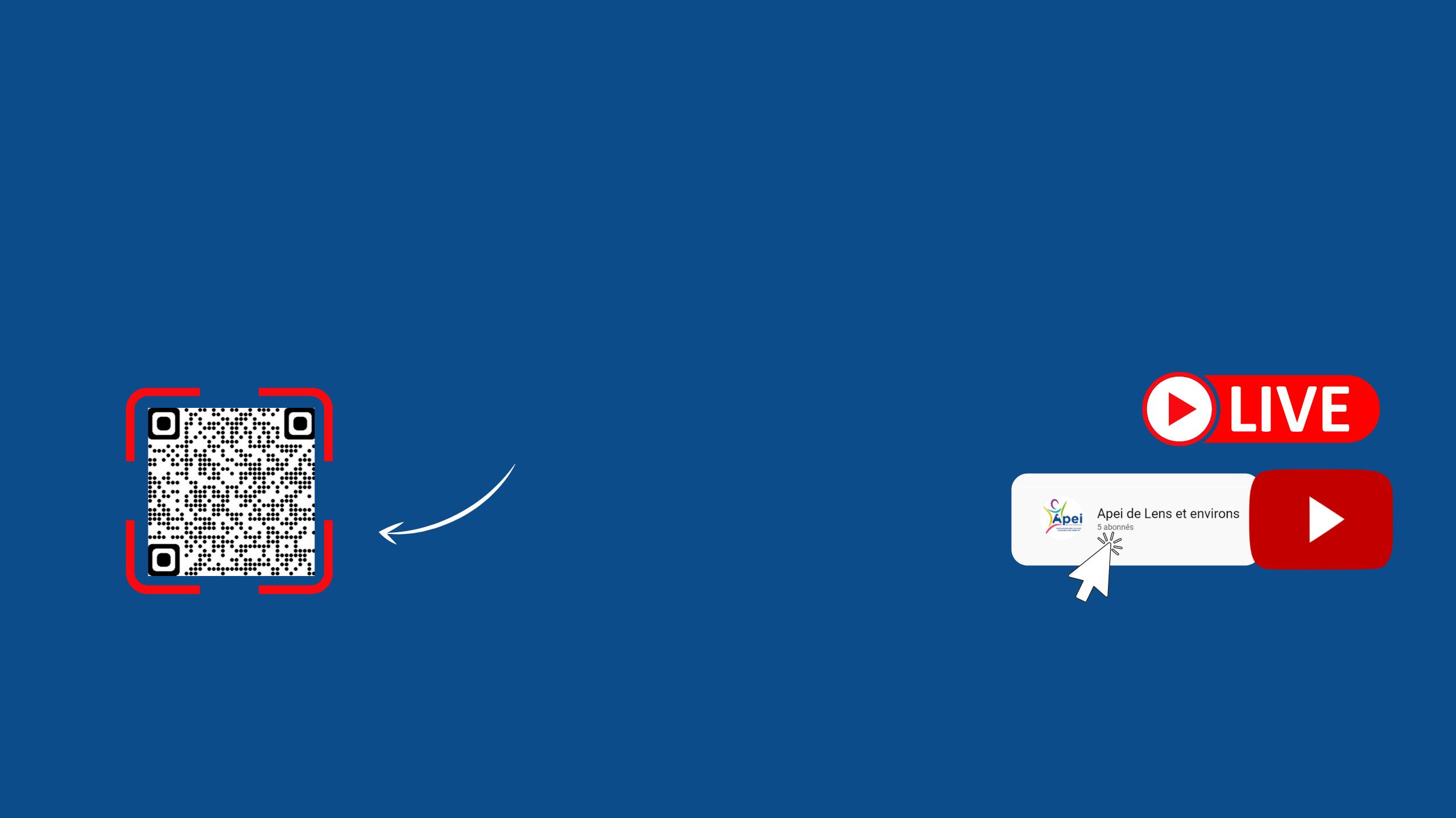 Image de fond pour la diapositive de l'en-tête de la page d'accueil